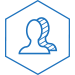 icoon-opdrachtgever