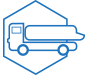 icoon-bus-vrachtwagen1